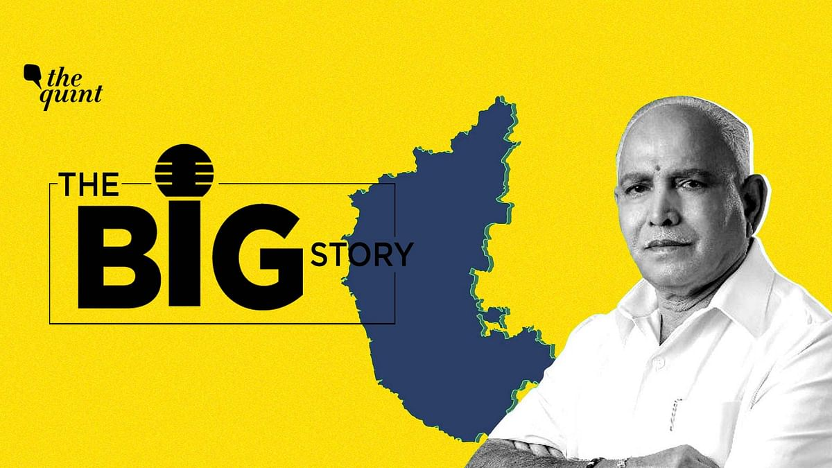 What Does Yediyurappa's Exit Signify for BJP's Presence in Karnataka?