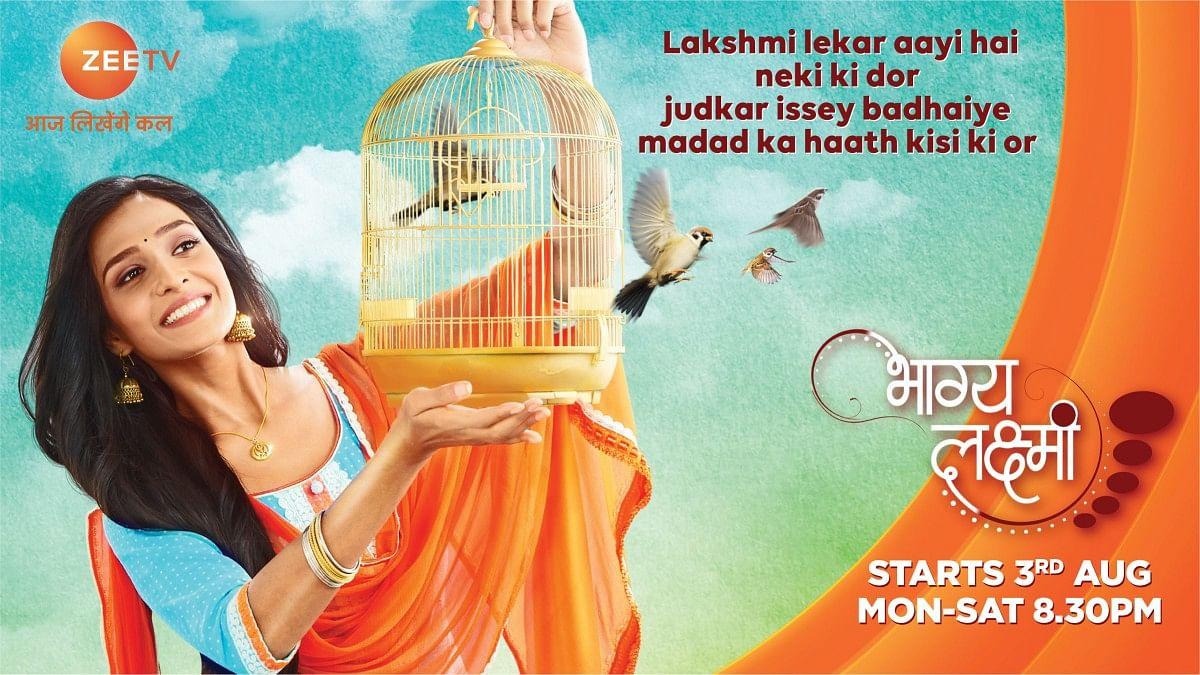 "<div class=""paragraphs""><p>Bhagya Lakshmi poster</p></div>"
