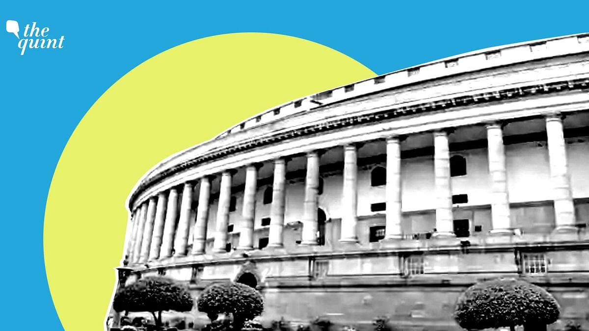 'Sorry State' of Parliamentary Debate: NDA Govt Undermines Informed Lawmaking
