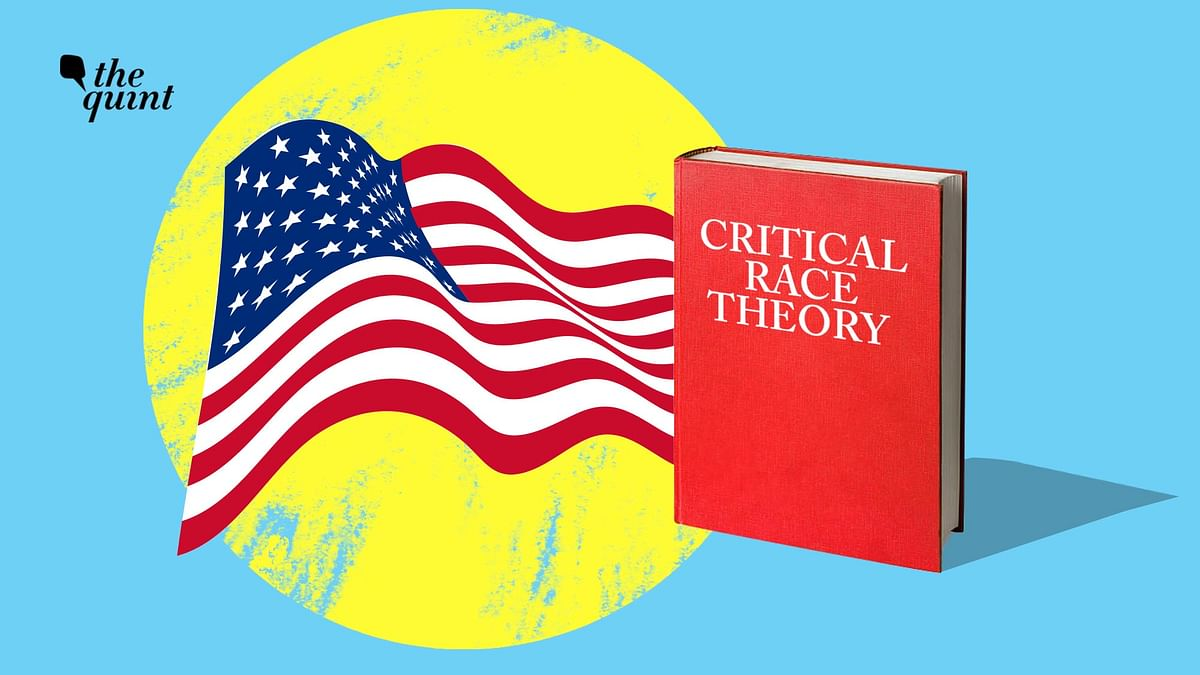 What is Critical Race Theory and Why is the US Divided Over it?
