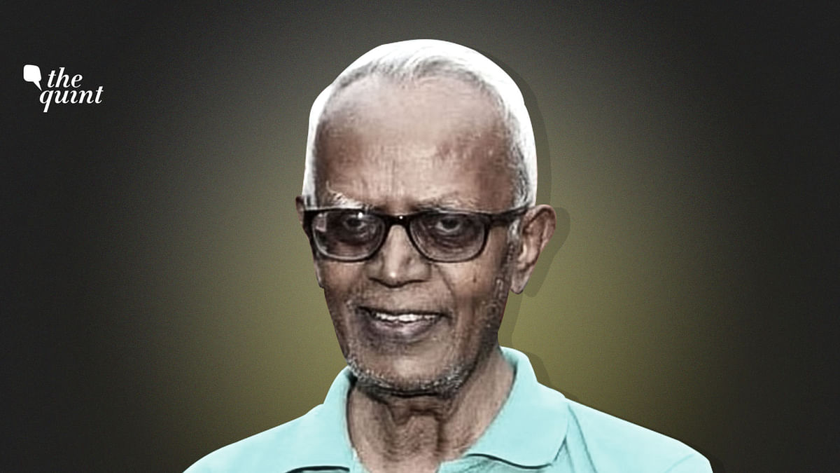 Activist Stan Swamy Passes Away After Battling Illness, Bail Rejections