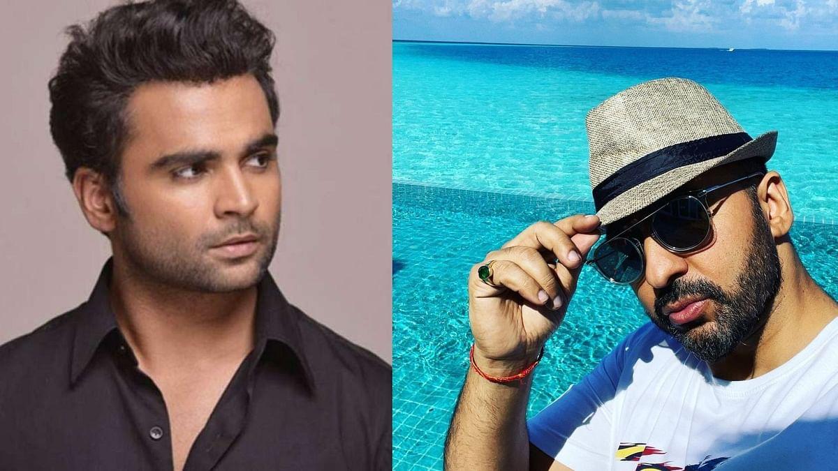 Actor Sachiin Joshi Wins Case Against Raj Kundra & Satyug Gold