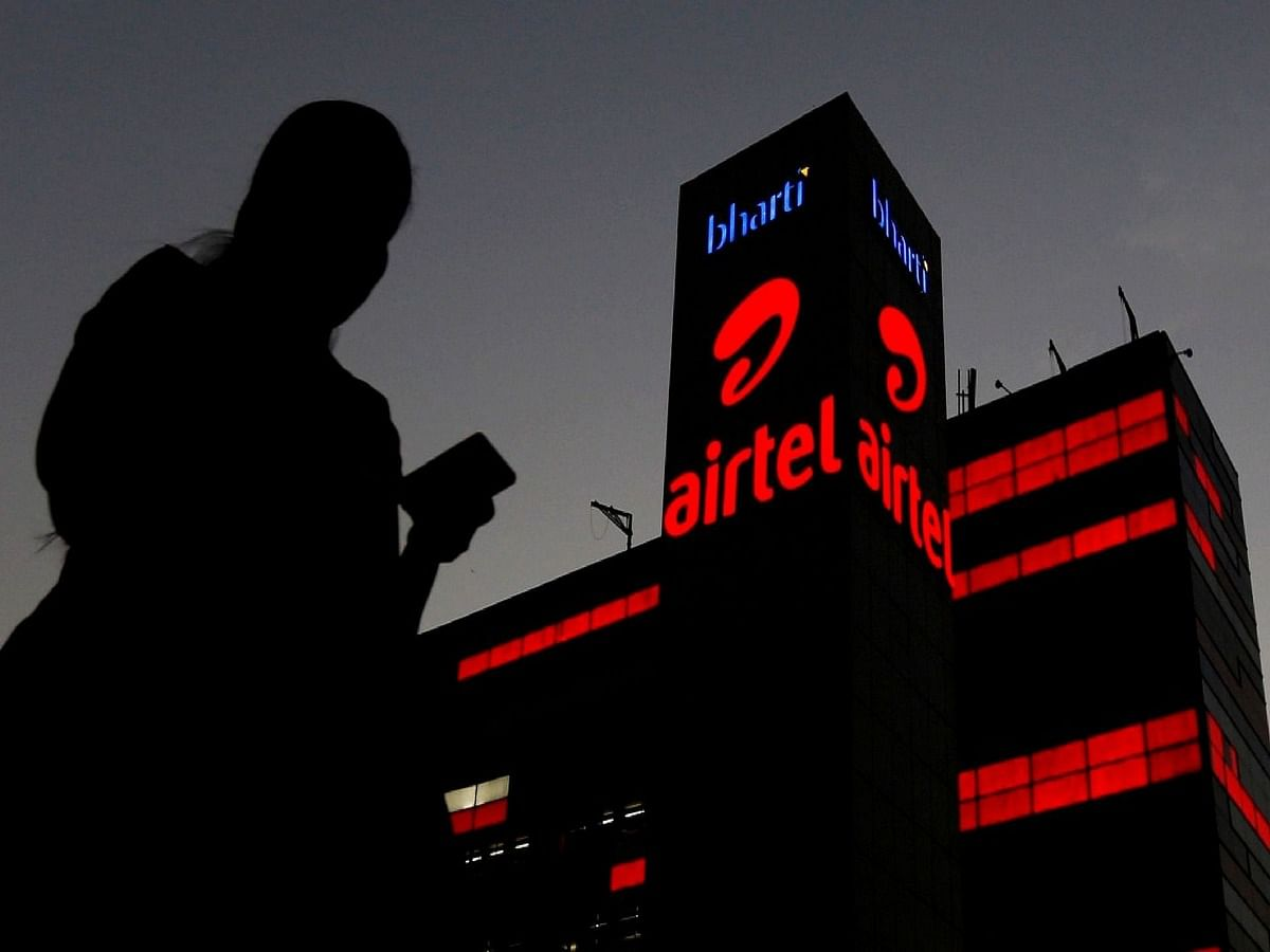 Airtel Launches All-In-One Black Plan: Here's All You Need to Know About It