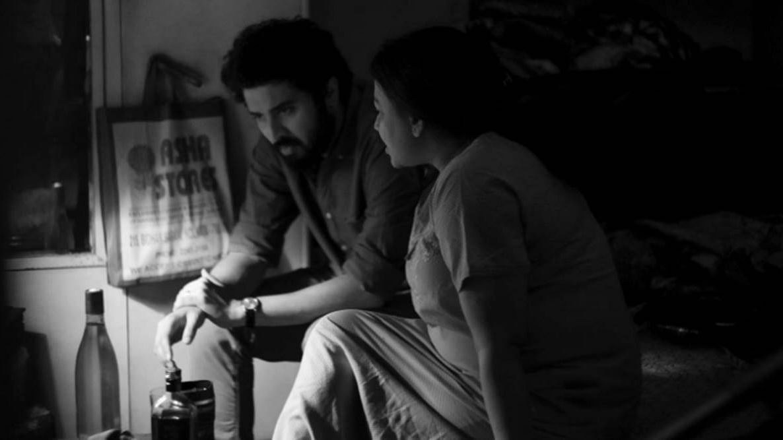 "<div class=""paragraphs""><p>Aditya Vikram Sengupta's <em>Once Upon a Time in Calcutta</em> will premiere at Venice Film Festival.</p></div>"