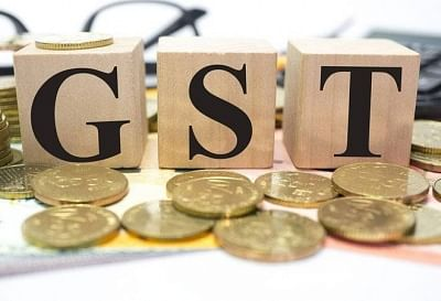 After a Dip in June, GST Revenue Collection for July Crosses Rs 1.16 Lakh Crore