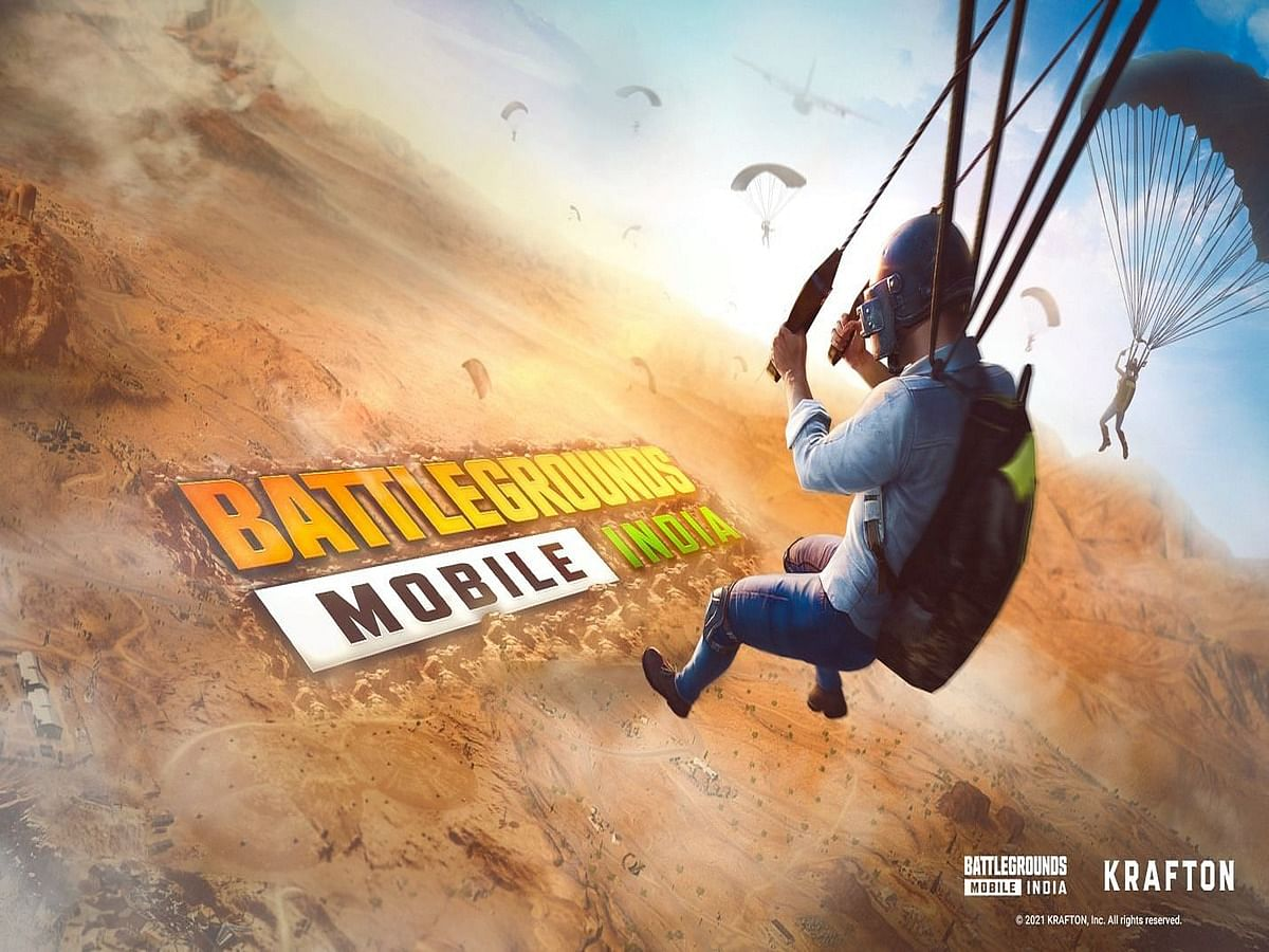 """<div class=""""paragraphs""""><p>PUBG Battlegrounds Mobile India can be downloaded directly by Android users form Google Play Store</p></div>"""