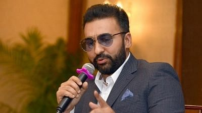 """<div class=""""paragraphs""""><p>Raj Kundra is currently in police custody in a case related to creation and publication of pornographic material.&nbsp;</p></div>"""