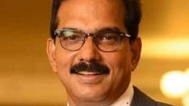 Telangana Wins Kitex Investment, Kerala Loses Sabu Jacob