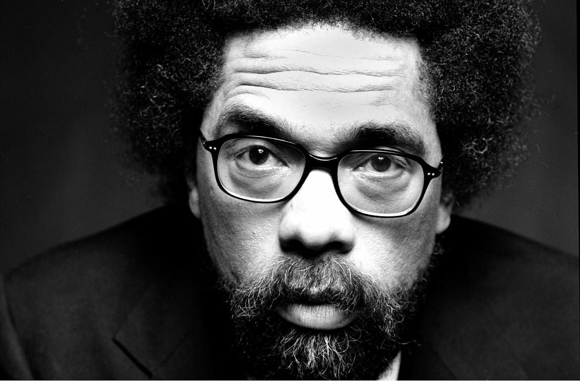 """<div class=""""paragraphs""""><p>After multiple threats to leave, Dr Cornel West finally resigned from Harvard, stating the university is in decay and decline.</p></div>"""