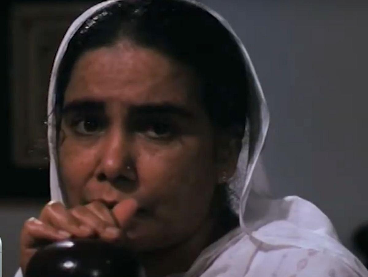 "<div class=""paragraphs""><p>Surekha Sikri in Mammo.&nbsp;</p></div>"
