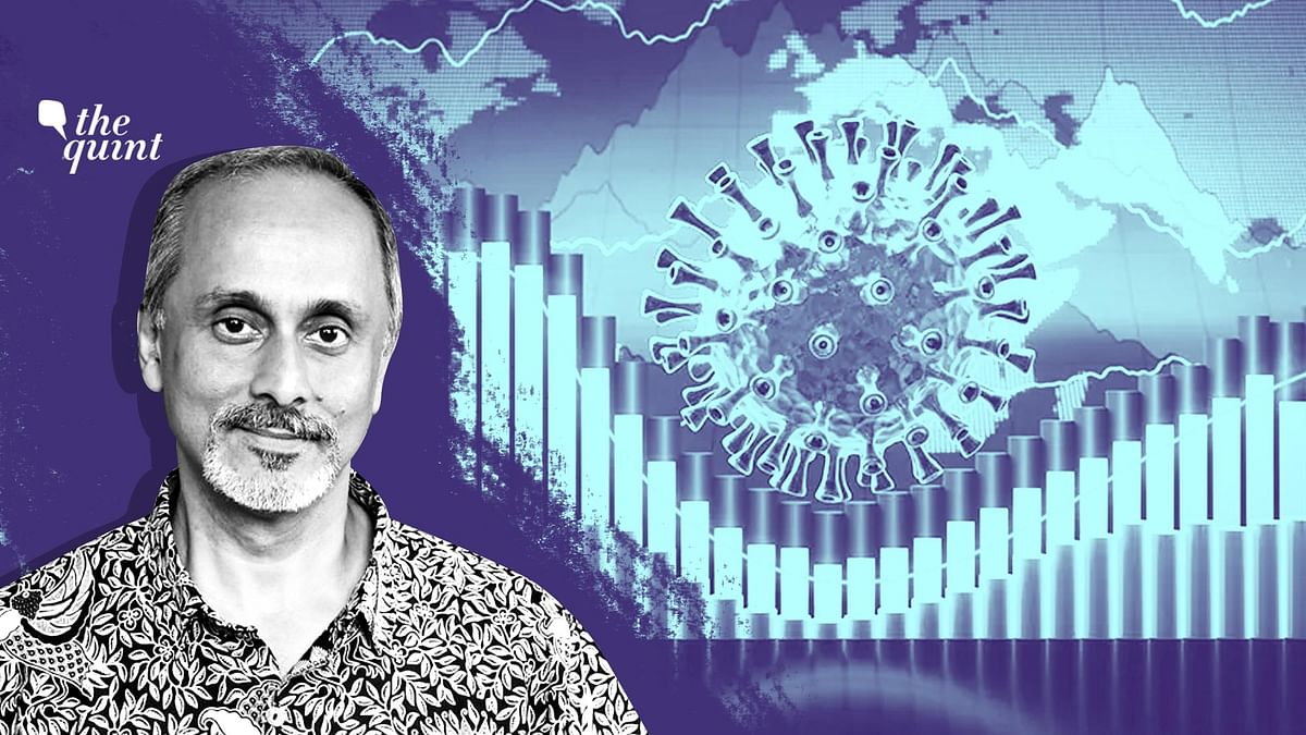 Decoding India's COVID R-Factor: Should We Be Worried?