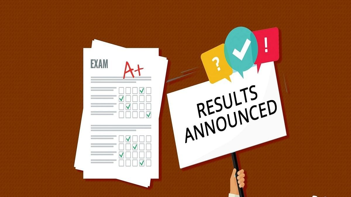 CBSE 12 Board Exams: How to Check My Results?
