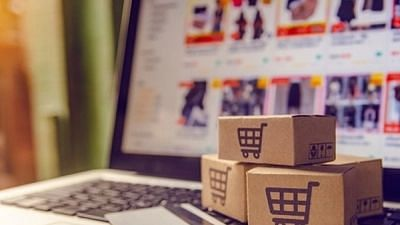 """<div class=""""paragraphs""""><p>The Ministry of Consumer Affairs proposed changes to the Consumer Protection (E-Commerce) Rules, 2020, as part of which it suggested a ban on 'flash sales'.</p></div>"""