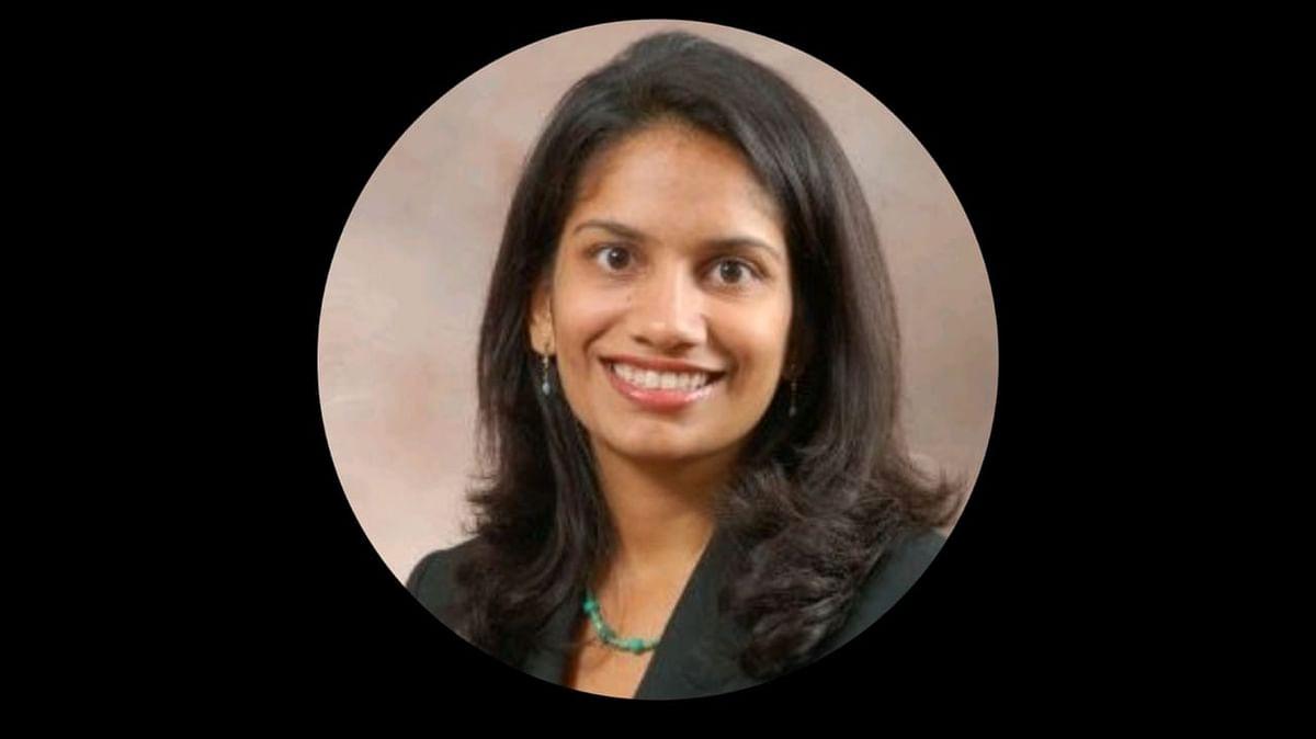 Jainey Bavishi Nominated to Key Position in US Dept of Commerce