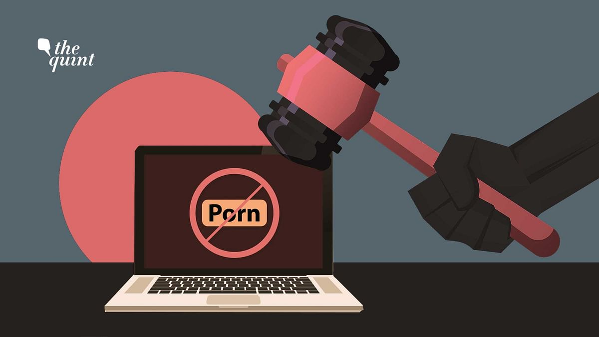 Raj Kundra Arrested: But What Does Indian Law Say About Porn?