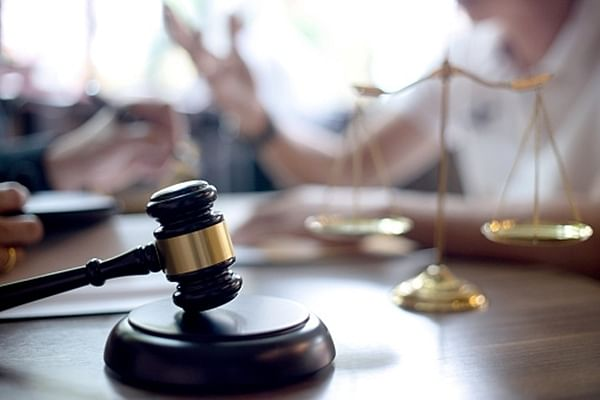 Chief Secy Assault: SC Junks Delhi Police Plea Against HC Order