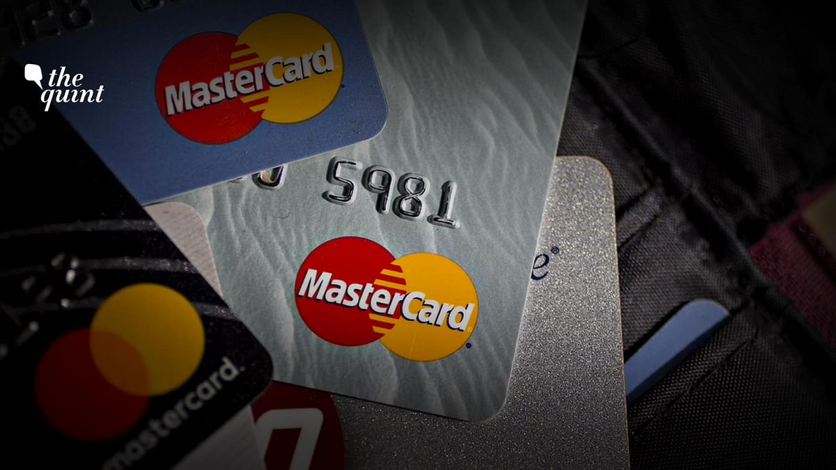 """<div class=""""paragraphs""""><p>The regulator announced the supervisory action against Mastercard citing certain rule violations.</p></div>"""