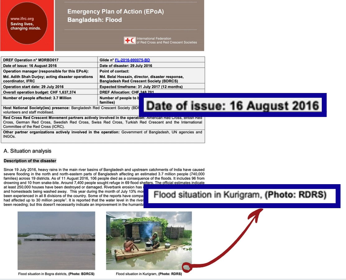 """<div class=""""paragraphs""""><p>IFRC had carried the viral image in a 2016 report.</p></div>"""