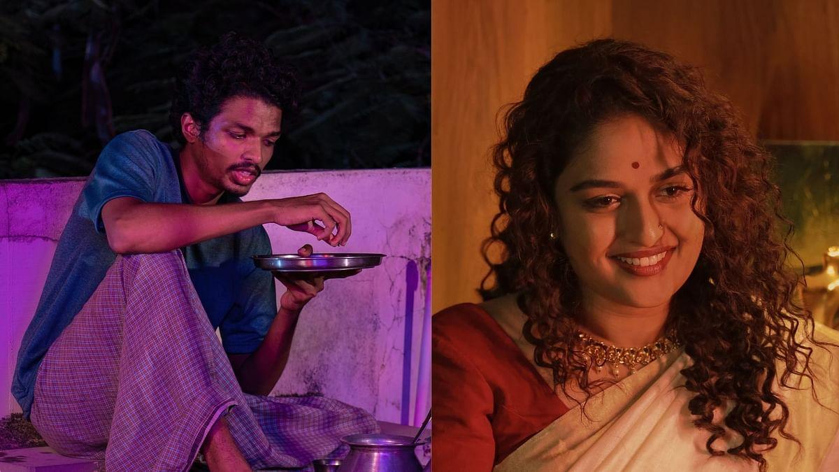 Here's When Tamil Anthology 'Navarasa' Will Premiere on Netflix