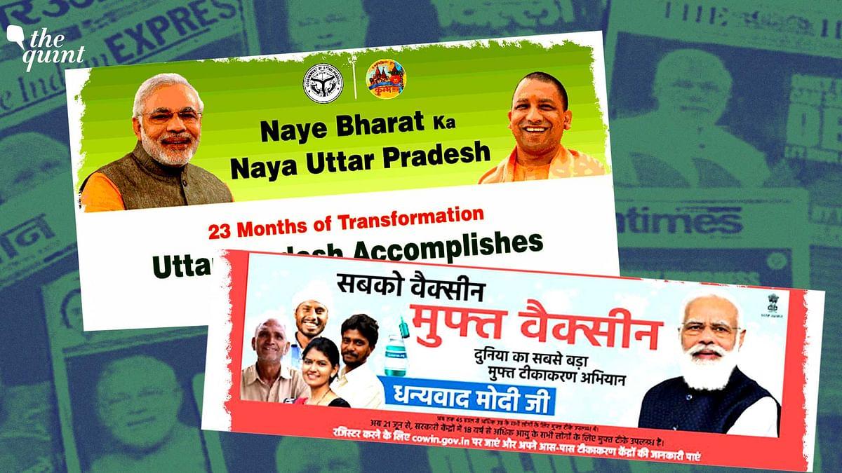 Government Media Ad Spending Lacks Transparency: Former Prasar Bharati CEO
