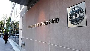 After COVID 2nd Wave, IMF Cuts India's Growth Projection to 9.5% for FY22