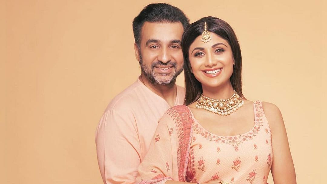 Shilpa Shetty's First Post Since Raj Kundra's Arrest: Have Survived Challenges