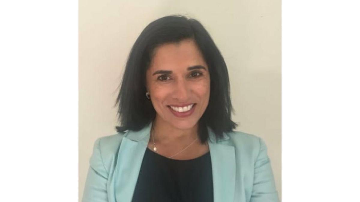 Senate Confirms Indian American Seema Nanda as Solicitor for US Labor Department