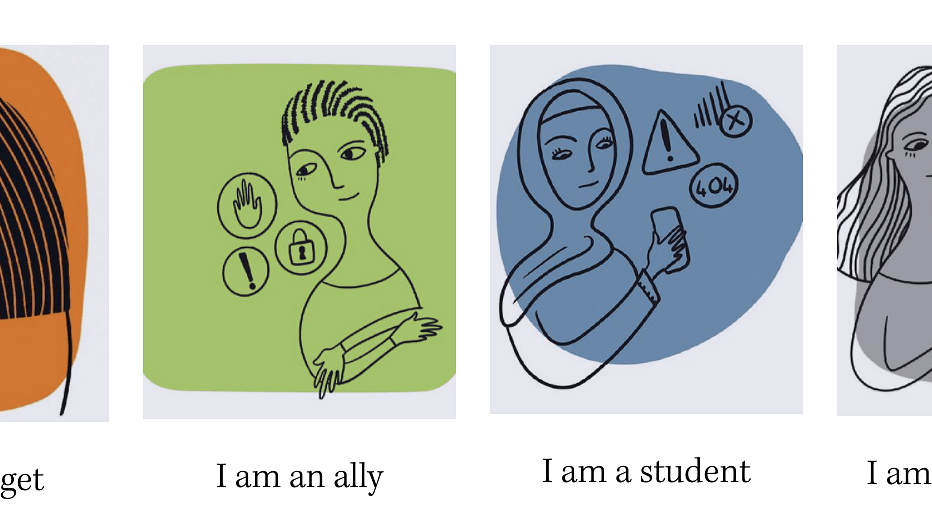 Hindutva vs Academia: Why Scholars Built a Manual to Fight Harassment