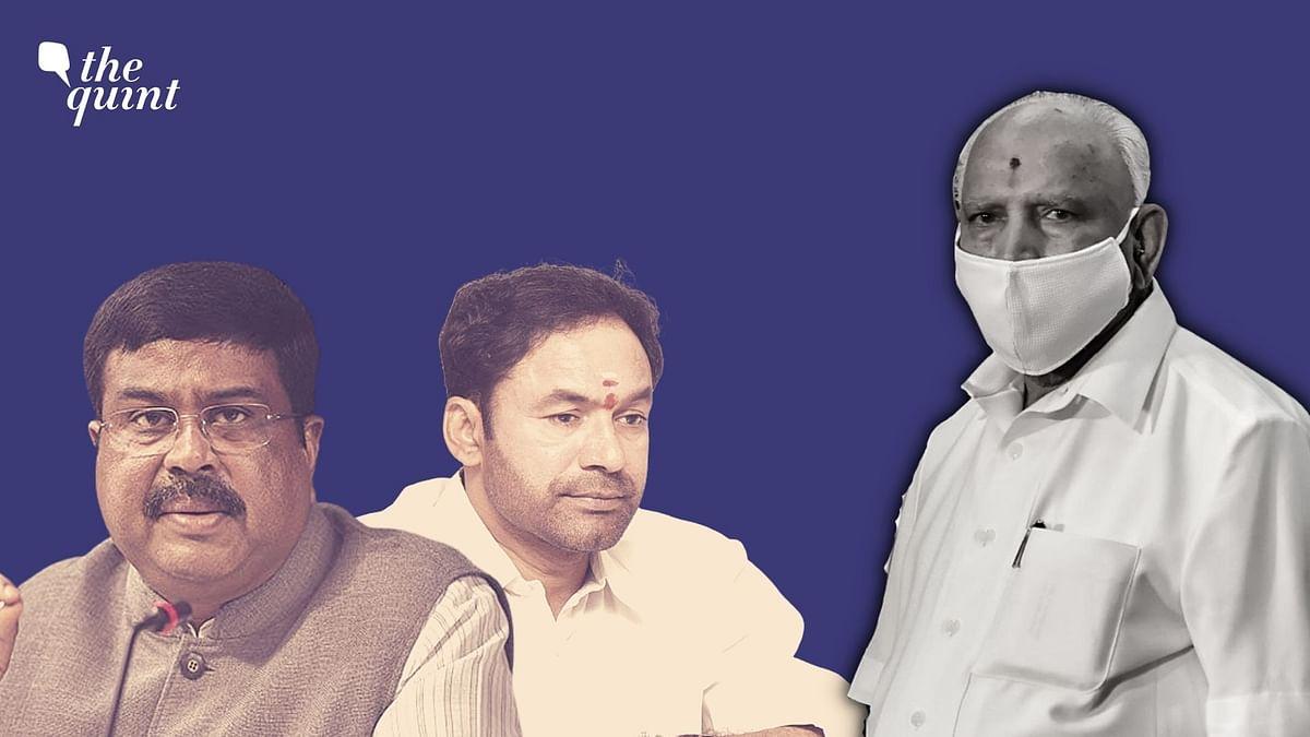 Yediyurappa's Exit: Key Meet of Karnataka MLAs Shortly to Decide New CM
