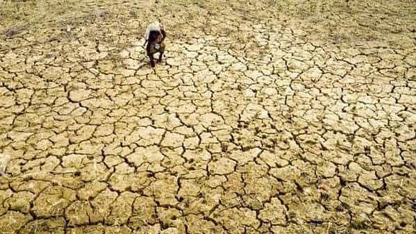 UN's New Climate Change Report: Why It's Important & What It Means for India