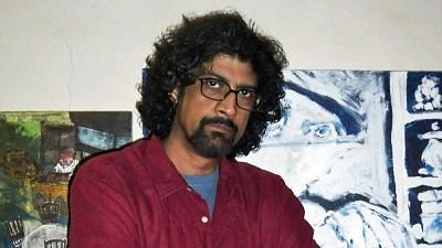 "<div class=""paragraphs""><p>Cartoonist and filmmaker Gautam Benegal has passed away.</p></div>"
