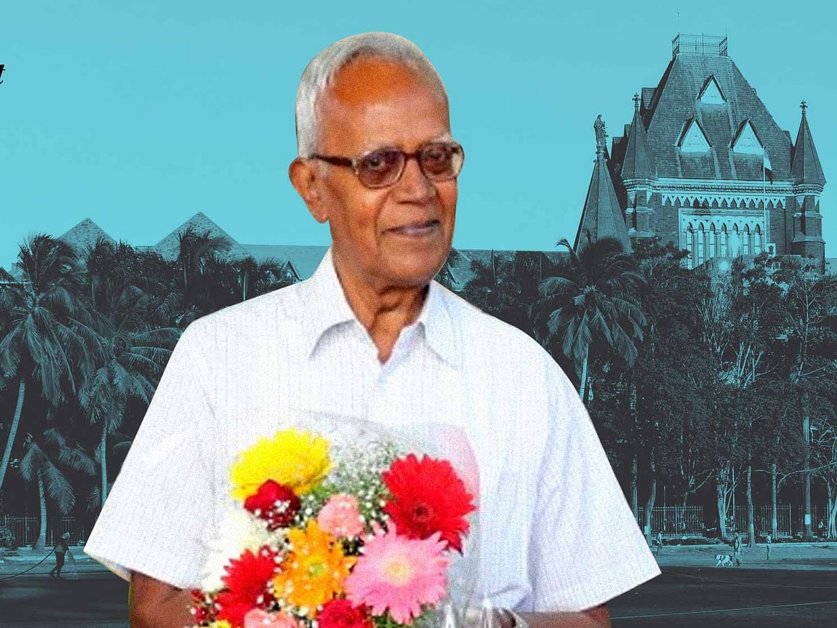 """<div class=""""paragraphs""""><p>Stan Swamy passed away on 5 July after he suffered a cardiac arrest. Image used for representational purposes.&nbsp;</p></div>"""