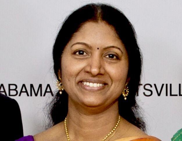 Fourth Woman President of AAPI, Who is Anupama Gotimukula?