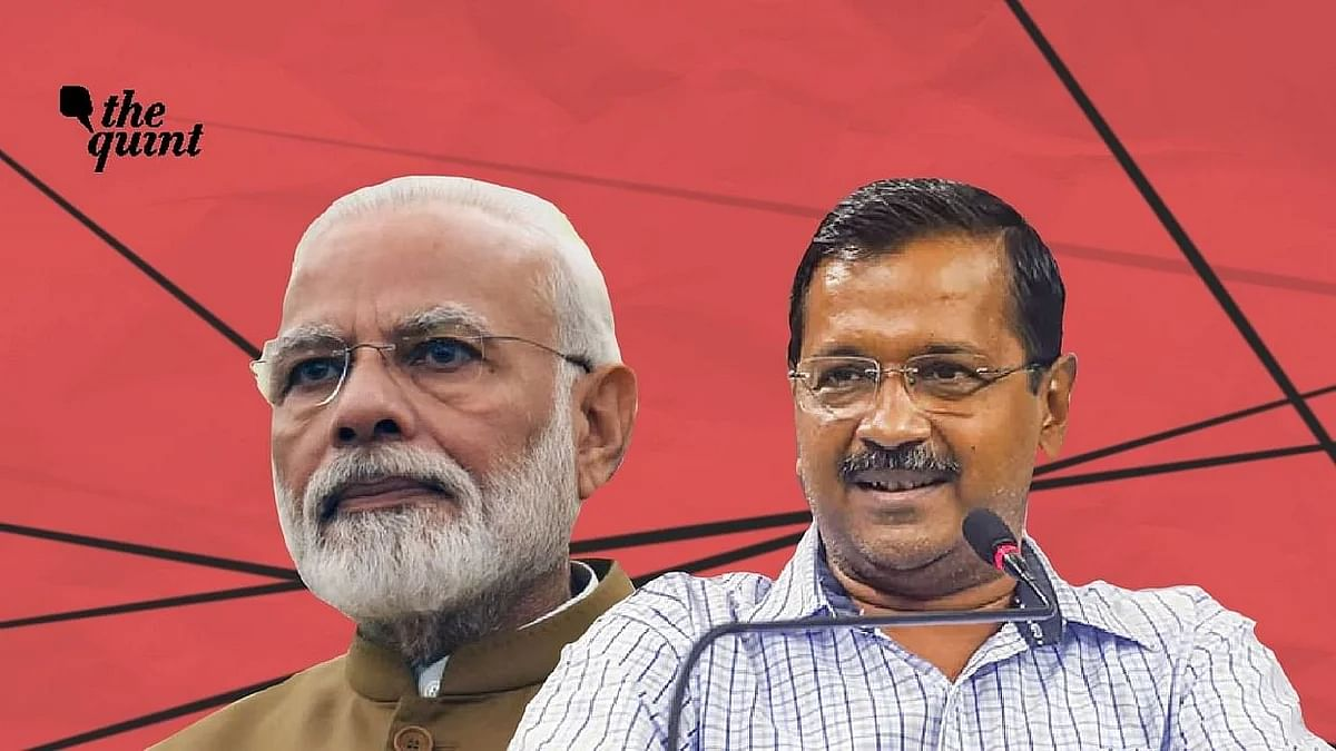 Pegasus Snoopgate: Kejriwal's Aide, PMO, NITI Aayog Officials Potential Targets