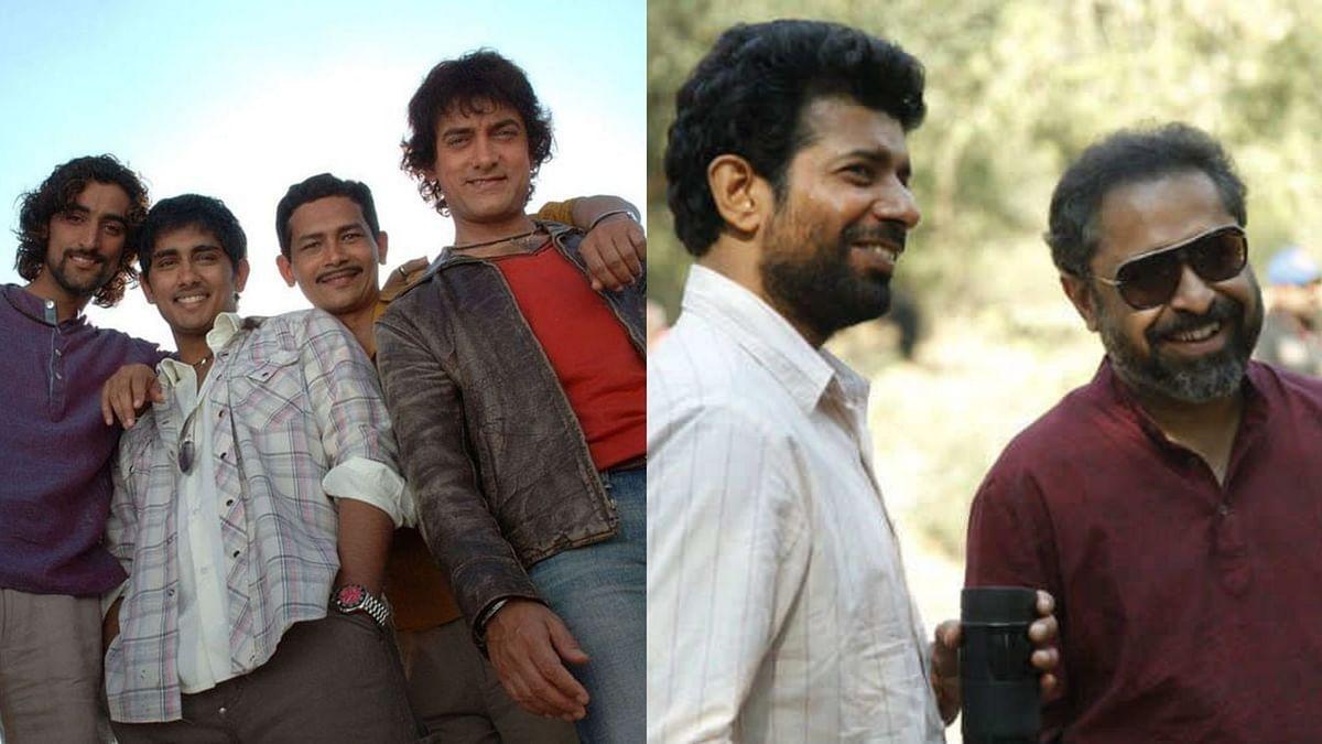 "<div class=""paragraphs""><p>Filmmaker Suman Ghosh talks about the demand for cuts in his film&nbsp;<em>Aadhaar.</em></p></div>"