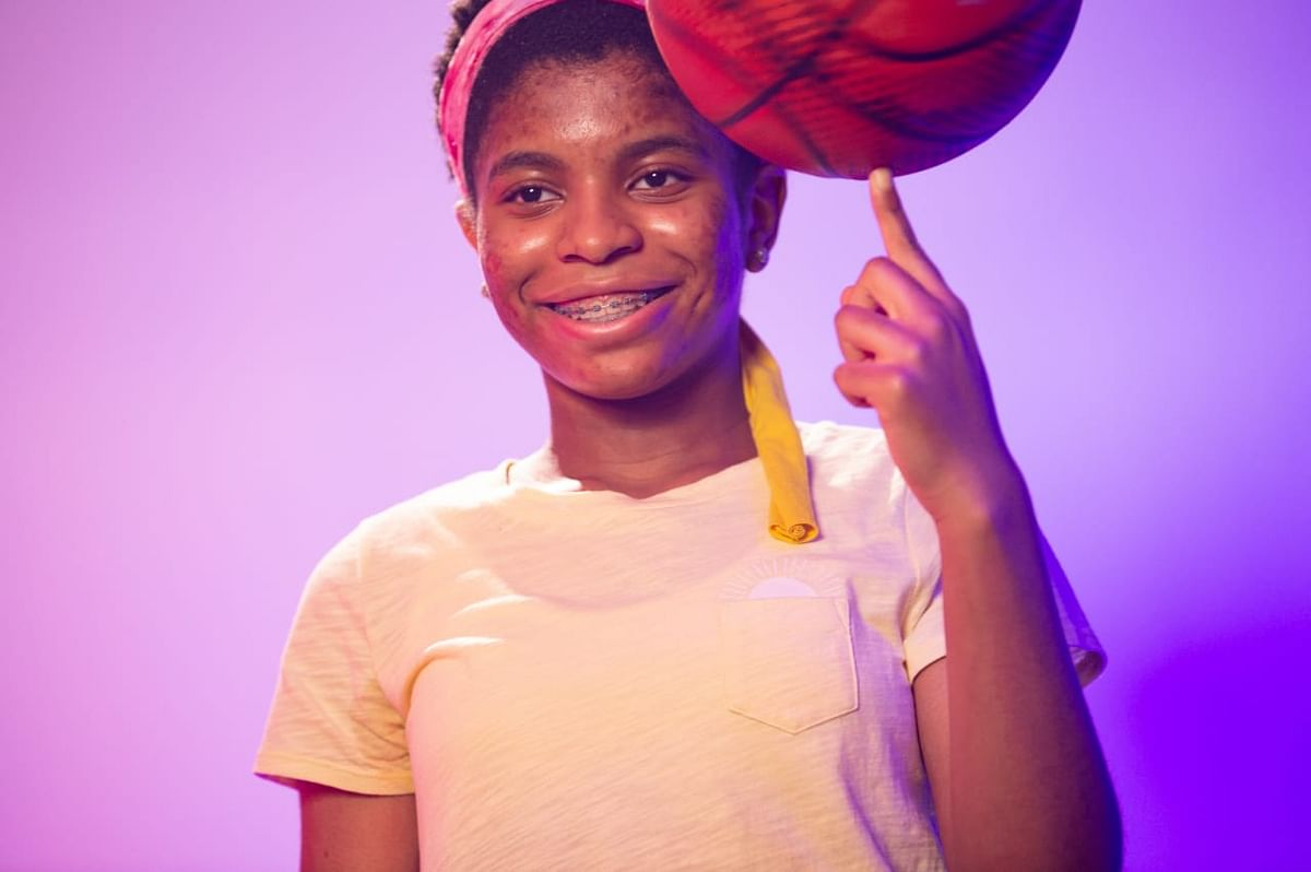 Zaila Avant-garde Becomes First African-American to Win Spelling Bee