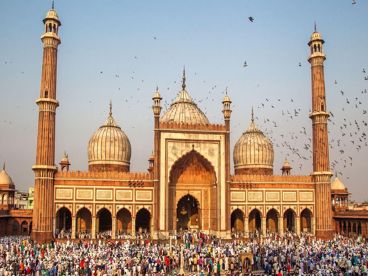 Bakra Eid 2021: Eid-al-Adha Dates in India and Saudi Arabia