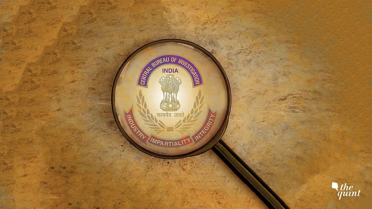 """<div class=""""paragraphs""""><p>The Madras High Court said that the CBI should have autonomy as that of the Comptroller &amp; Auditor General of India. Image used for representational purposes.&nbsp;</p></div>"""