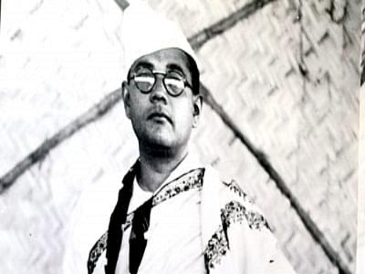 Subhas Chandra Bose Death Anniversary: 10 Famous Quotes by Netaji