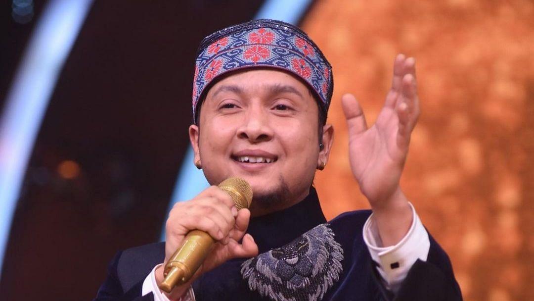 Indian Idol 12: Winner Pawandeep Rajan Says He 'Wasn't Feeling Great' After Win