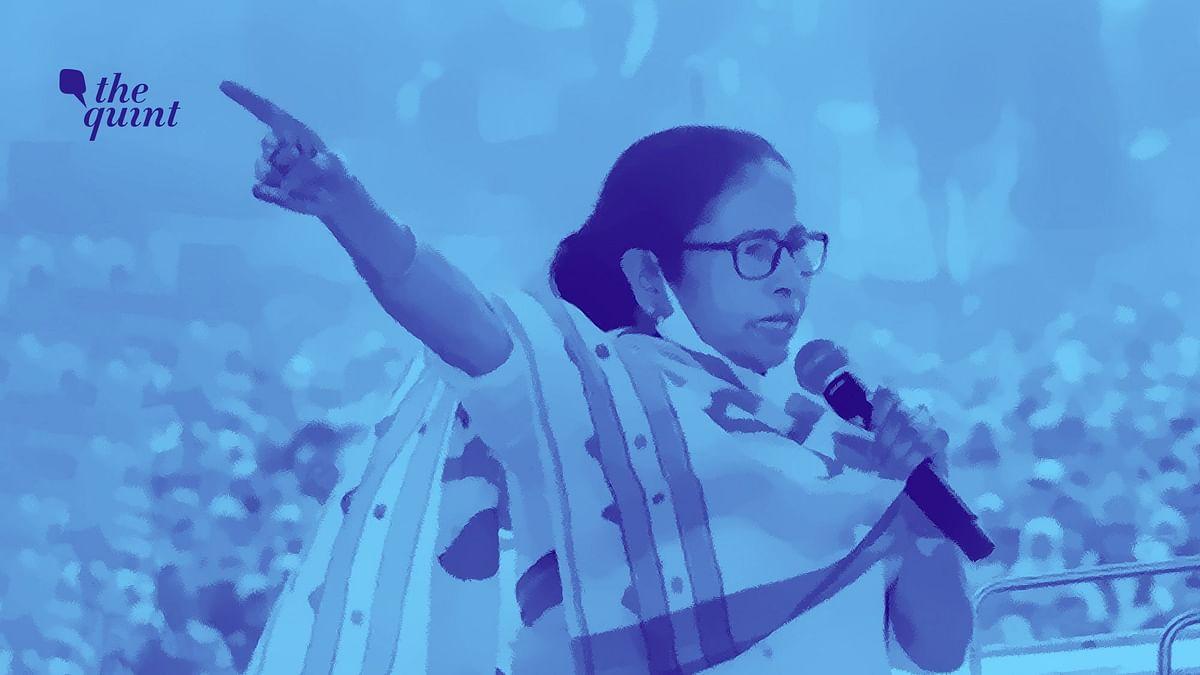 """<div class=""""paragraphs""""><p>West Bengal celebrated the Khela Hob Divas on 16 August.&nbsp;</p></div>"""