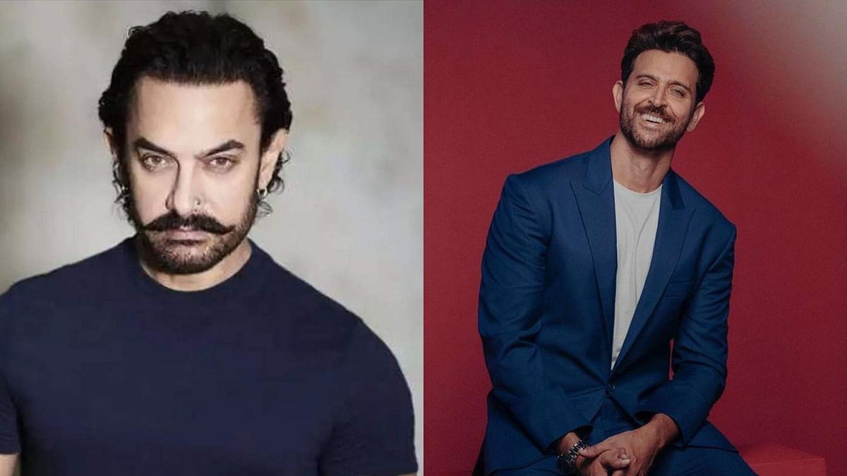 "<div class=""paragraphs""><p>Aamir Khan had tried convincing Hrithik Roshan to do <em>Rang de Basanti</em>, says Rakeysh Omprakash Mehra.</p></div>"