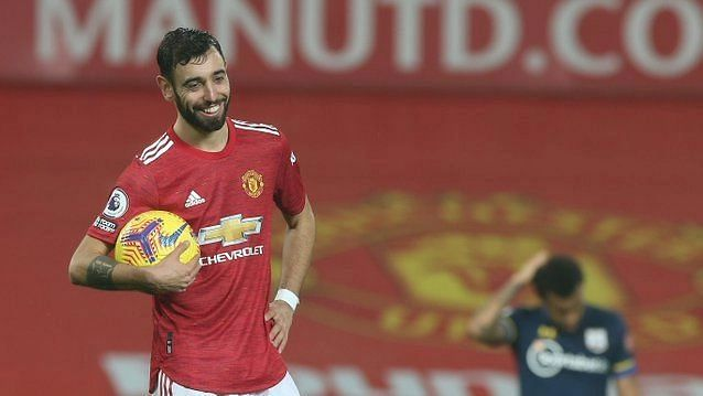 Premier League: Manchester United, Chelsea Off to a Winning Start