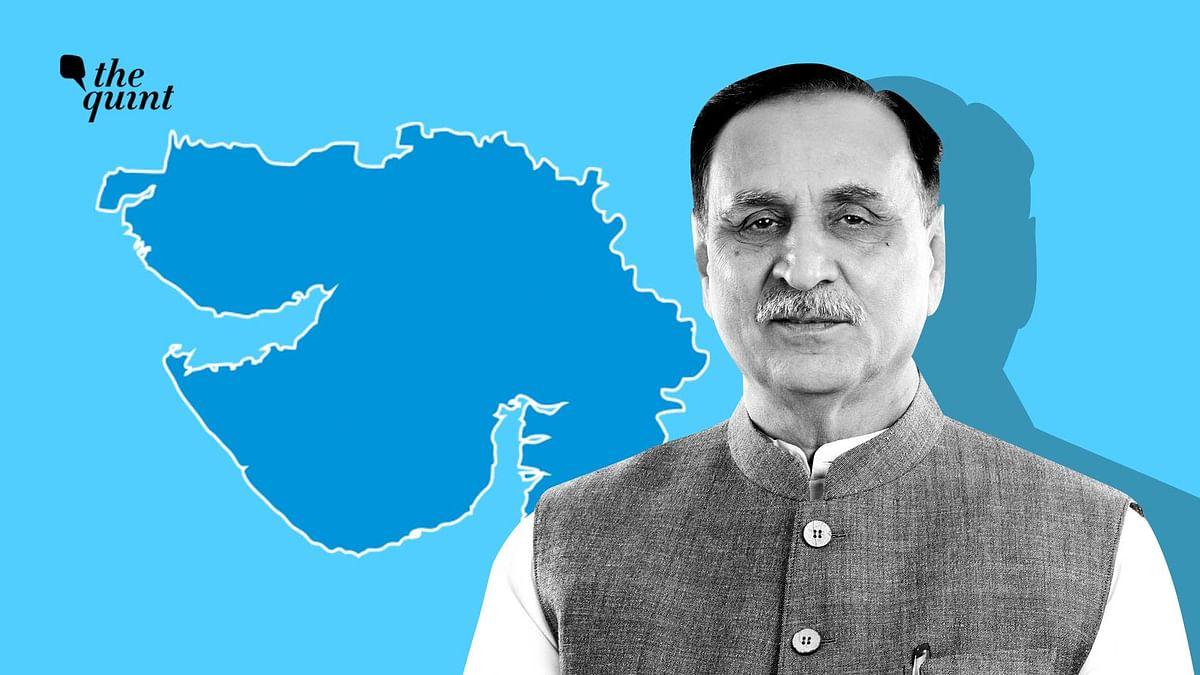 Vijay Rupani – PM Modi's 'Proxy CM' or a Formidable Political Force in Gujarat?