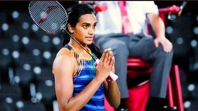 "<div class=""paragraphs""><p>PV Sindhu won a bronze medal at the 2020 Tokyo Olympics.</p></div>"