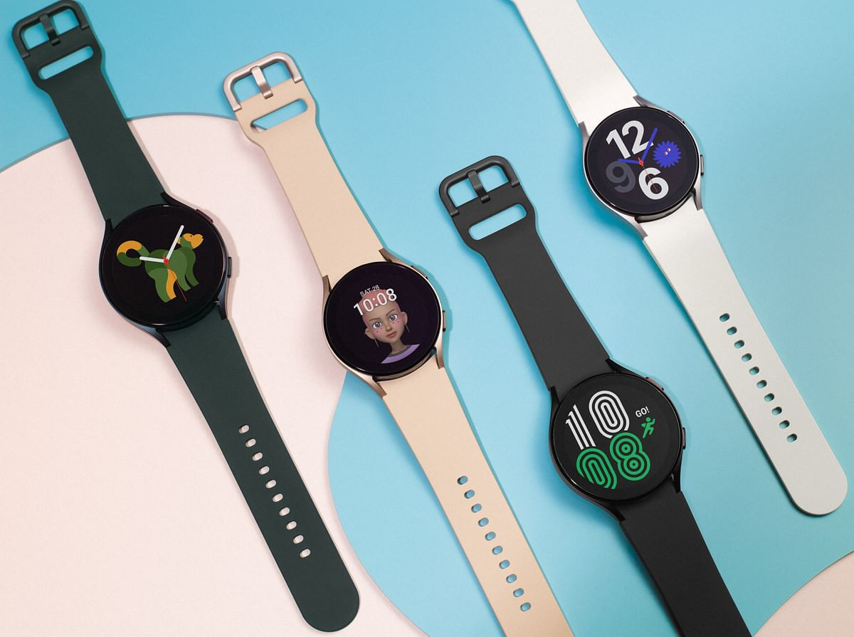 """<div class=""""paragraphs""""><p>Galaxy Watch4 series offers our most complete picture of your sleep patterns.</p></div>"""