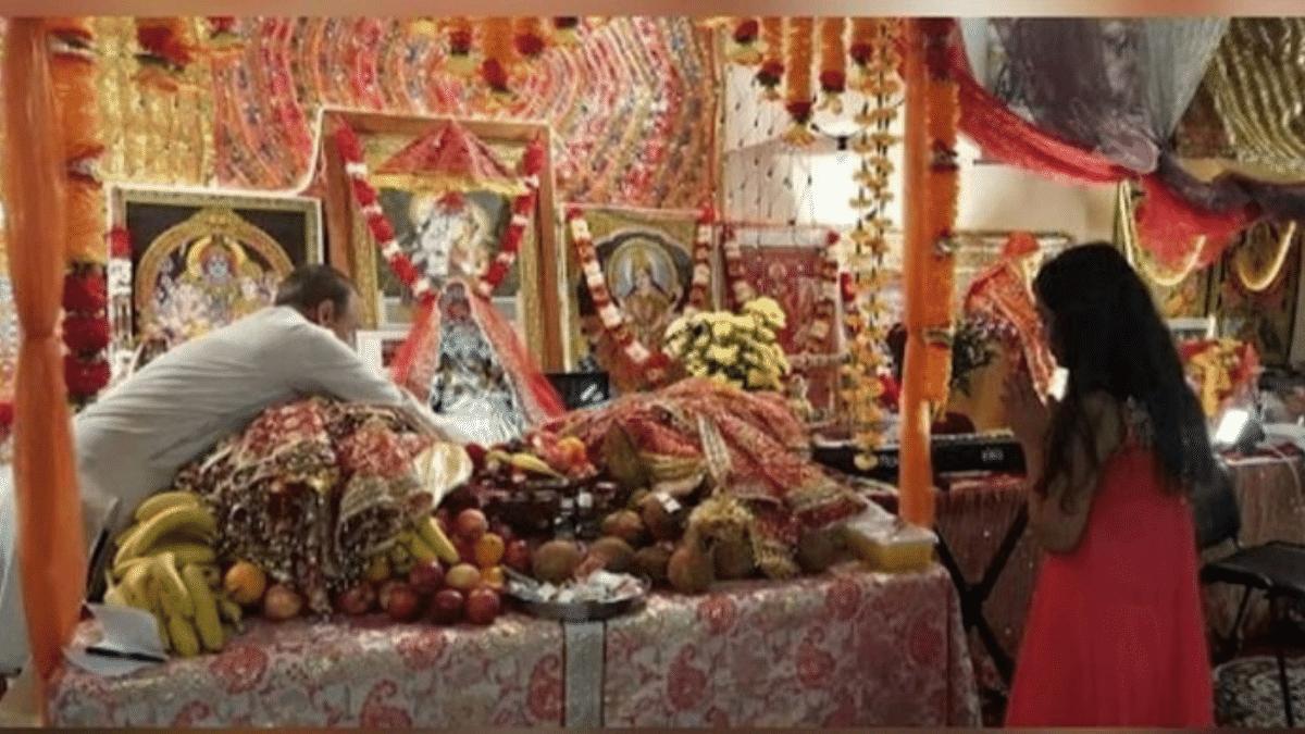 Will Consider It 'Seva' if Taliban Kill Me: Last Priest in Kabul Refuses To Flee