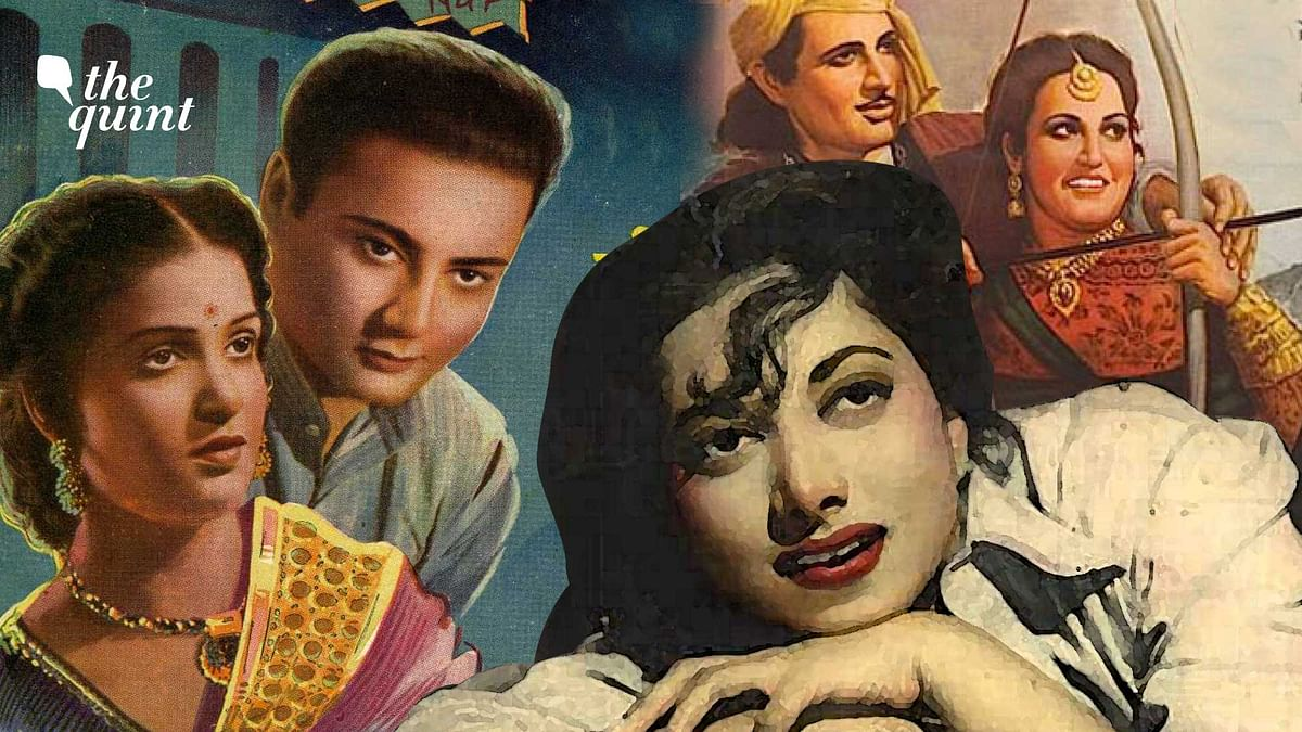 """<div class=""""paragraphs""""><p>A quick look at what Hindi films were being produced and seen in 1947.</p></div>"""