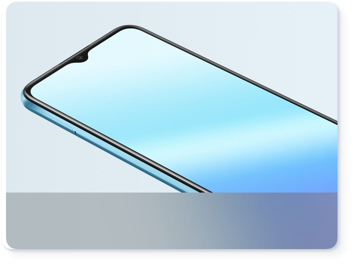 """<div class=""""paragraphs""""><p>Realme C21Ywill be available at a starting price of Rs 8,999</p></div>"""