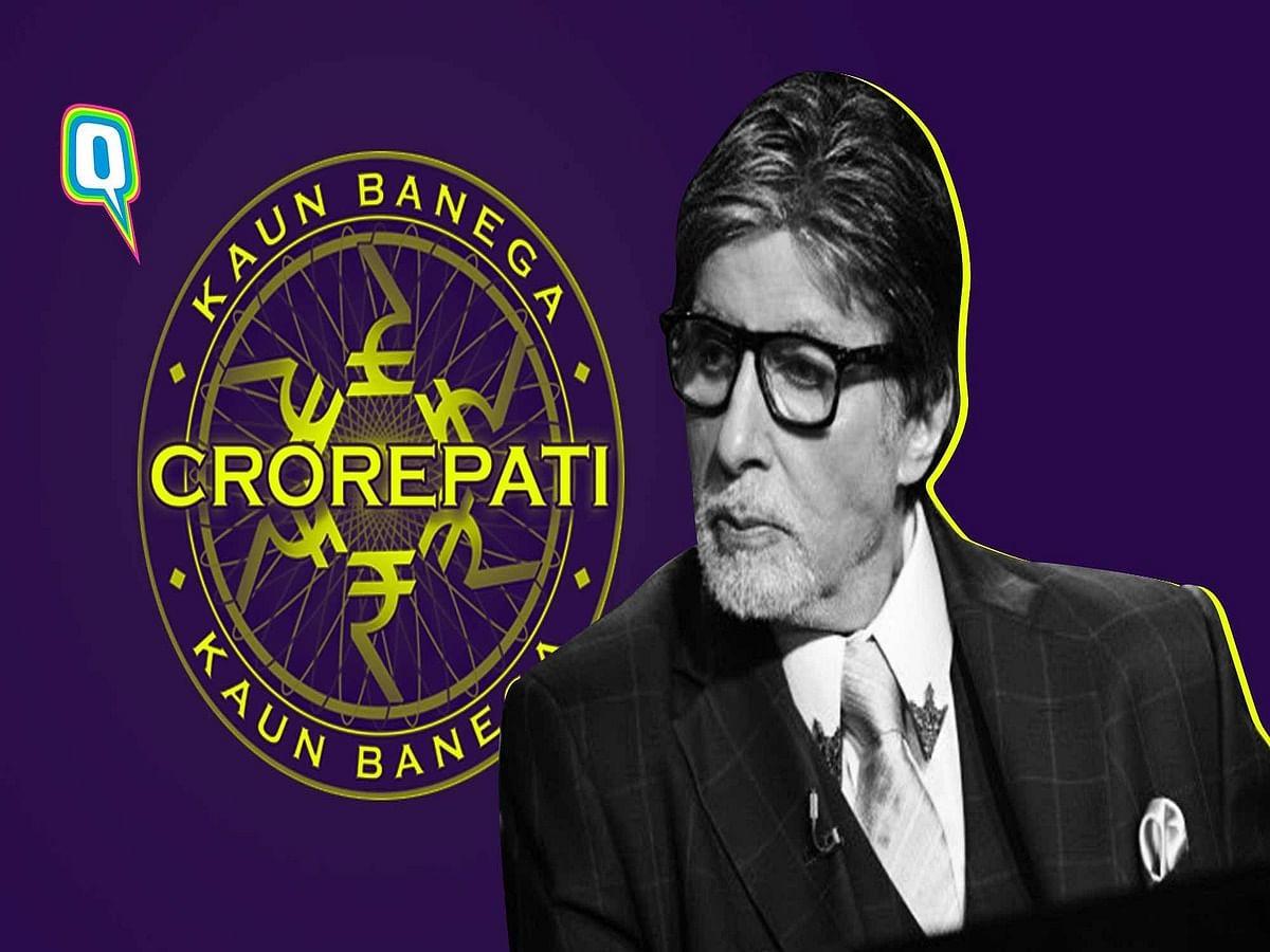 Kaun Banega Crorepati Season 13 Date, Time: Here's When and How to Watch KBC